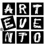 ARTEVENTO Logo